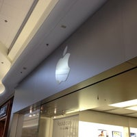 Photo taken at Apple Park City by Richard P. on 5/21/2012