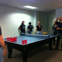 Photo taken at Ring2 Conferencing by Josh K. on 8/5/2011