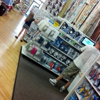 Photo taken at Bed Bath & Beyond by Shayla C. on 8/5/2012