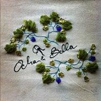 Photo taken at Ocha & Bella by Jewel Of L. on 6/17/2012