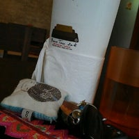 Photo taken at Baan Tua Lek Coffee by SuGaR S. on 9/21/2011