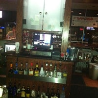 Photo taken at Ellyn's Tap & Grill by Jonathan C. on 7/2/2011