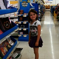 ... Photo Taken At OfficeMax By Jeremiah O. On 9/4/2011 ...