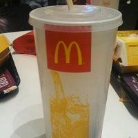 Foto diambil di McDonald's oleh Atakan D. pada 8/11/2012