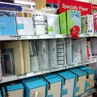 ... Photo Taken At Office Depot   CLOSED By Kendyl Y. On 9/16/