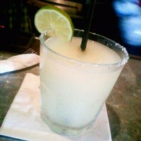 Photo taken at Mucho Gusto by ana m. on 8/30/2011