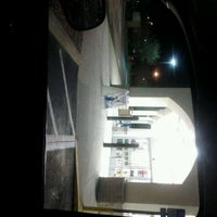 Photo taken at Walgreens by Katherine R. on 12/27/2011