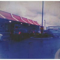 Photo taken at McDonald's by Megan B. on 8/28/2011