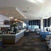 Das Foto wurde bei WestWaters Hotel & Entertainment Complex von Michael W. am 8/27/2011 aufgenommen