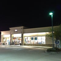 Photo taken at Chevron by Christopher G. on 12/20/2011