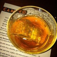 รูปภาพถ่ายที่ Camino โดย Paula W. เมื่อ 1/26/2012