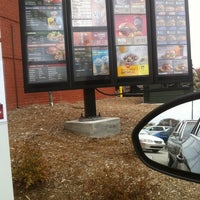 Photo taken at McDonald's by Kevin D. on 12/21/2010