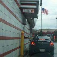 Photo taken at McDonald's by Ryan B. on 3/12/2012