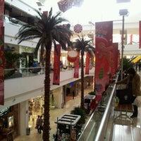 Foto tomada en Galerías Guadalajara por Victor R. el 12/22/2011