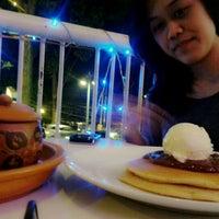 Photo prise au Java Bean Coffee par Saka C. le1/31/2012