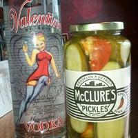 Elegant ... Photo Taken At Valentine Vodka Distilling Co By Jenifer L. On 1/20/ ...