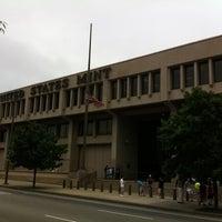 Das Foto wurde bei United States Mint von Mike M. am 5/16/2011 aufgenommen