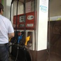 Photo taken at SPBU Pertamina 54.601.104 by Rosalina -. on 1/8/2012