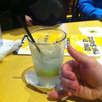 Photo taken at Buffalo Wild Wings by Shane S. on 12/14/2011