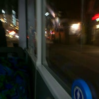 Photo taken at Buss 291 by ☆ Chris ☆ on 12/2/2011