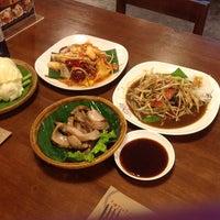 Photo taken at Tummour Phuket by Joy kee on 6/24/2012