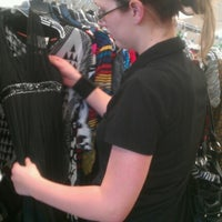 Photo taken at Ross Dress for Less by Annyssa M. on 9/13/2012