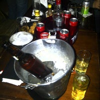 Photo taken at Aero Beer by Juliana C. on 8/19/2012