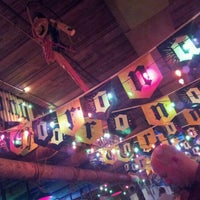 Photo taken at Jose Tejas by Sheyla K. on 7/20/2012