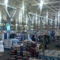 Photo taken at Costco Wholesale by Jonathan H. on 9/3/2011