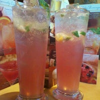 ... Photo Taken At Olive Garden By 💞Rie~Rie On 10/20/2011 ...