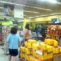 4/4/2012にWagner R.がPão de Açúcarで撮った写真