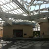 9/13/2011にCara R.がNasher Museum of Artで撮った写真