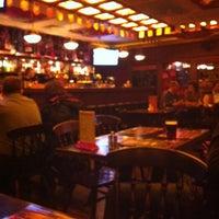Снимок сделан в Fuller's Pub пользователем Kulyasik S. 4/12/2011