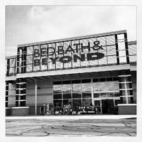 Photo taken at Bed Bath & Beyond by Gnome S. on 7/15/2012