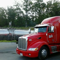 Photo taken at Alta Truckstop by LimeTime C. on 8/30/2012