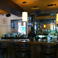 Photo taken at Rare Bar & Grill Lexington by Kimberly H. on 4/25/2012