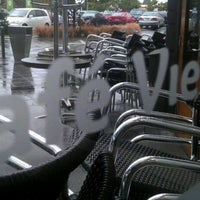 Photo taken at Coffee Culture by Mister L. on 2/10/2012