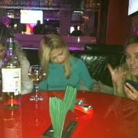 Photo taken at опера by Cappuchino on 5/11/2012