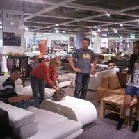 m bel h ffner r hrsdorf ringstr 1. Black Bedroom Furniture Sets. Home Design Ideas
