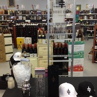 ... Photo taken at Syosset Wine Cellar by L A. on 5/31/2012 ... & Syosset Wine Cellar - Wine Shop