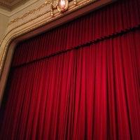 Photo taken at Metropolitan Theatre by Stacy on 7/12/2012
