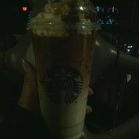 Photo taken at Starbucks by Bonita Y. on 2/7/2012