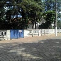 Foto tirada no(a) Museu Casa de Portinari por Julia M. em 2/9/2012
