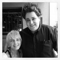 Foto tomada en Restaurante La Parrilla por kero el 8/10/2012