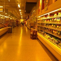 Photo taken at Publix by Elda S. on 2/16/2012