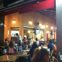 Photo taken at Costelaria Rocha by Adriano C. on 7/29/2012