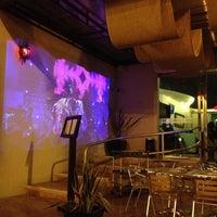 Photo taken at Yoho's Kitchen & Bar by Daniel M. on 3/19/2012