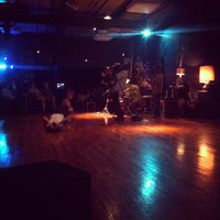 Photo taken at The Space Upstairs by Remington B. on 8/12/2012