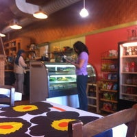 ... Photo Taken At Village Kitchen By George S. On 6/29/2012 ...
