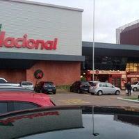 Foto tirada no(a) Nacional por Rodolfo N. em 7/15/2012